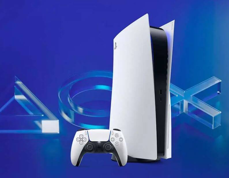 las-mejores-consolas-de-videojuegos-PS5-PlayStation5-Sony