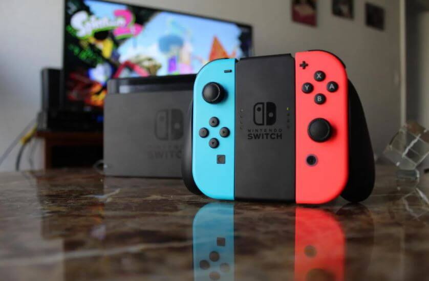 las-mejores-consolas-de-videojuegos-nintendo-switch