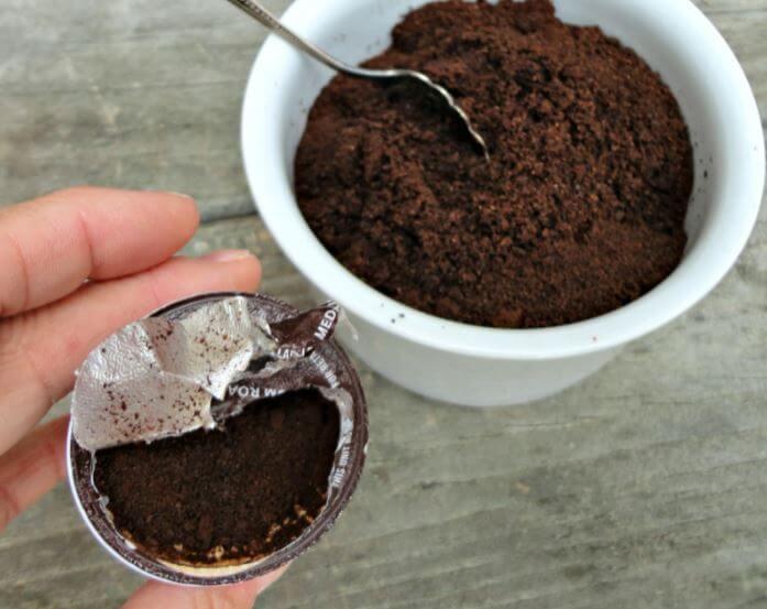 Como-reutilizar-los-residuos-de-cafe-Ciudad-Trendy-Medio-Ambiente
