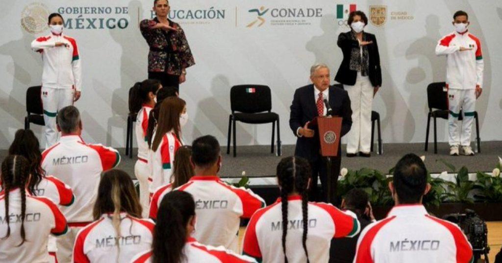 Conade-recorta-becas-a-atletas-olimpicos-luego-de-Tokio-2020-2