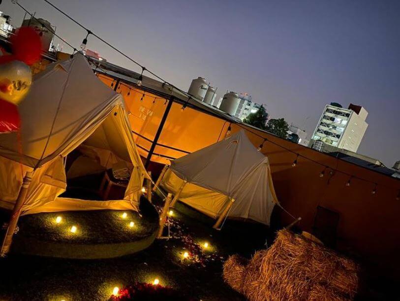 Glampings-y-cabanas-cerca-de-la-CDMX-Once-Upon-a-time-in-mexico