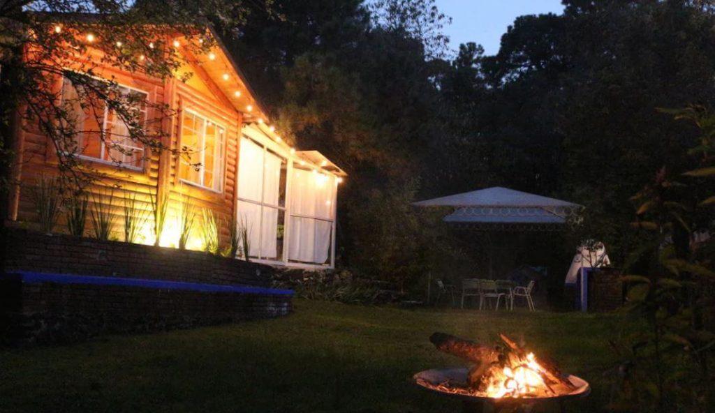 Glampings-y-cabanas-cerca-de-la-CDMX-Oyamel-ajusco-ciudad-trendy