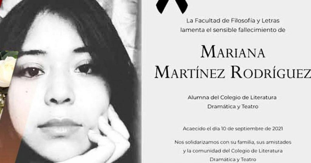 Mariana-estudiante-UNAM-murio-Cerro-del-Chiquihuite
