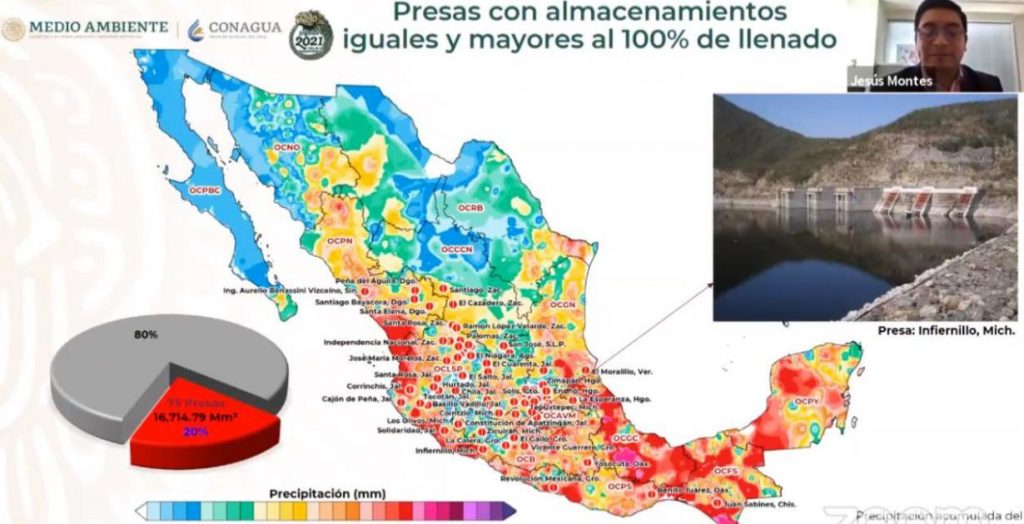 Presas-Mexico-Conagua