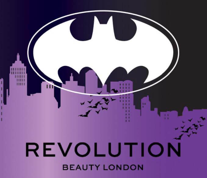 Revolution-makeup-lanza-coleccion-de-maquillaje-inspirada-en-Batman-Ciudad-Trendy