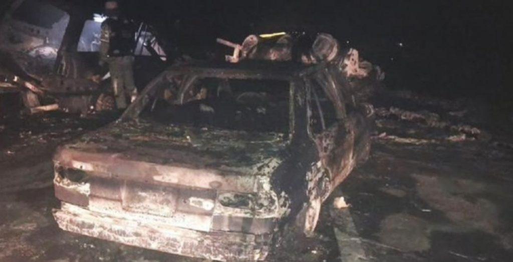 Vaca-provoca-accidente-carretero-en-Nuevo-Leon-mueren-cuatro-personas-3