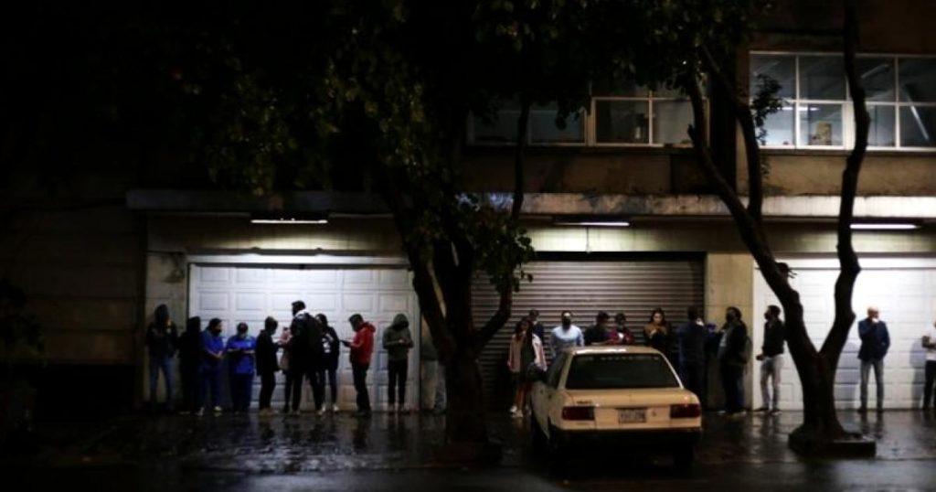 Van-150-replicas-del-sismo-de-este-7-de-septiembre-en-Mexico-2