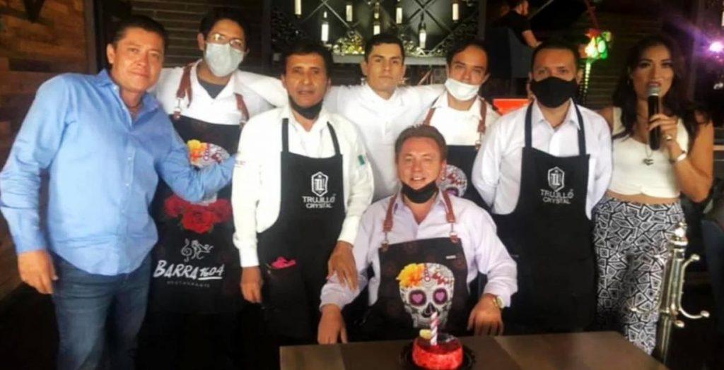 Victimas-explosion-restaurante-Salamanca-Guanajuato