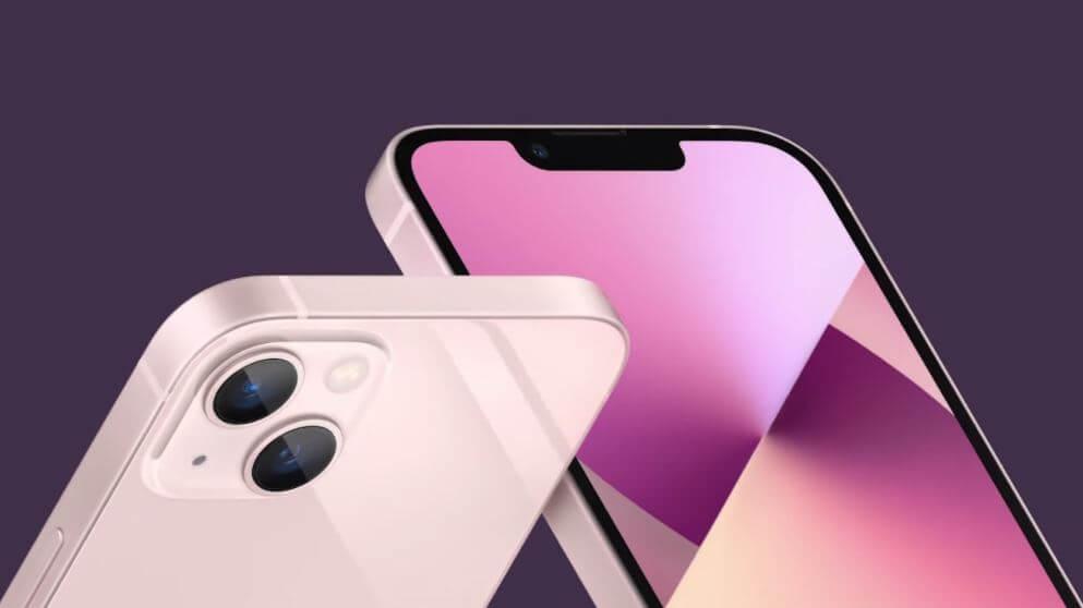 apple-event-iphone13-iphone-mini-13-Ciudad-Trendy