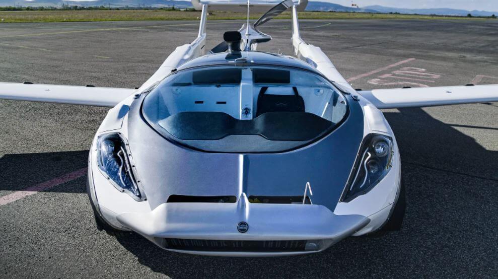 auto-volador-aircar-de-klein-vision-podria-llegar-al-mercado-Ciudad-Trendy