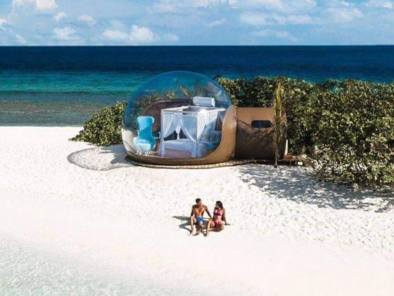 bubbotel-luxury-beach-resort-hotel-burbuja-en-las-playas-de-campeche