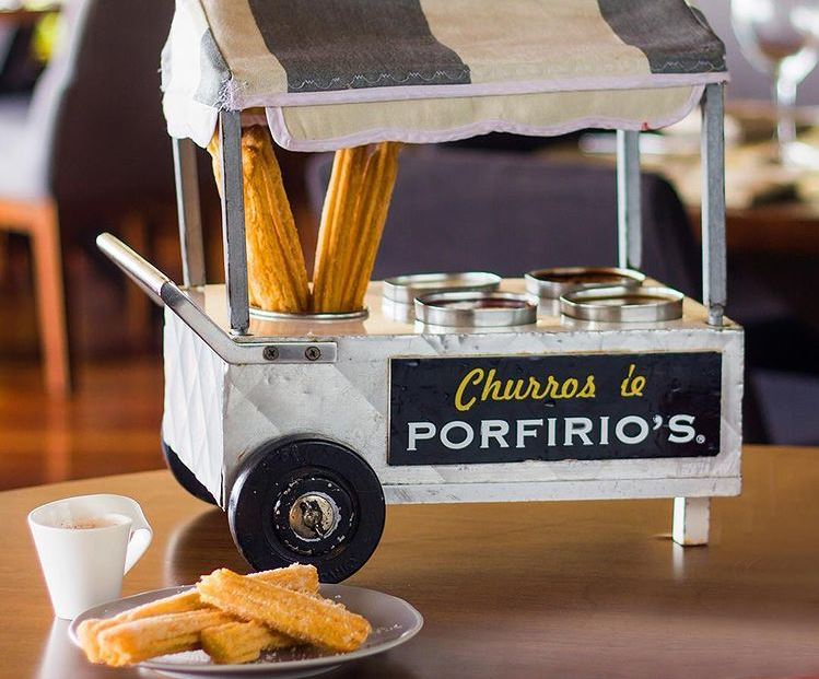 churros-con-helado-en-cdmx-porfirios-restaurante