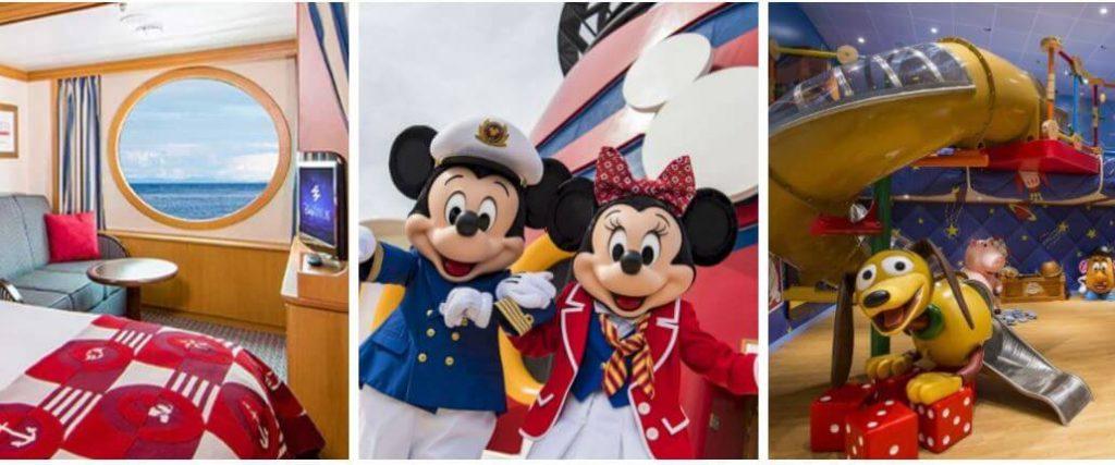 cruceros-2021-disney-cruise-Magic-Fantasy-Dream-y-Wonder