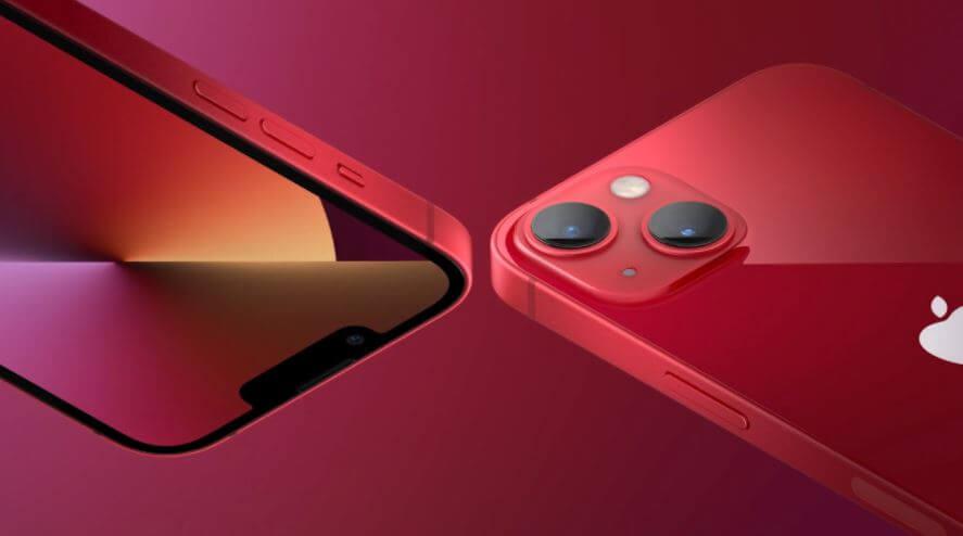 cuanto-costara-el-nuevo-iphone-13-de-Apple-en-mexico-Ciudad-Trendy