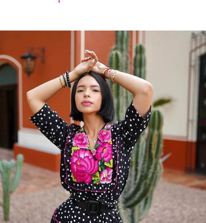 curiosidades-angela-aguilar-cual-es-su-nacionalidad-es-mexicana