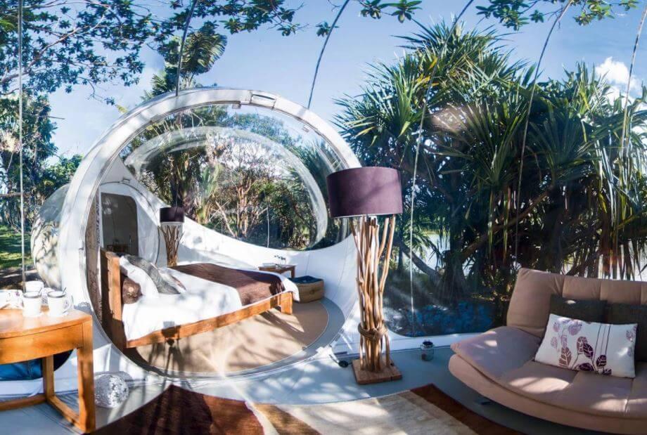 hotel-burbuja-en-la-riviera-maya-mira-donde-esta-y-cuanto-cuesta-Ciudad-Trendy