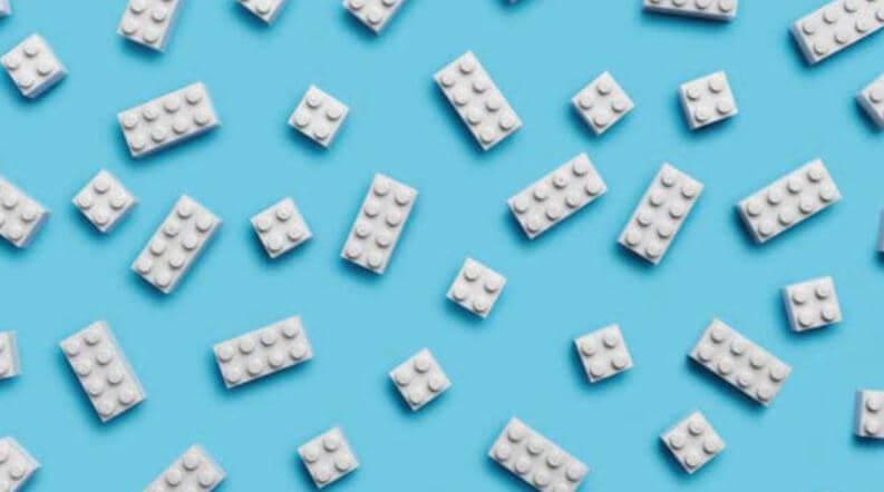 lego-creara-bloques-de-plastico-reciclado-Ciudad-Trendy-Medio-Ambiente