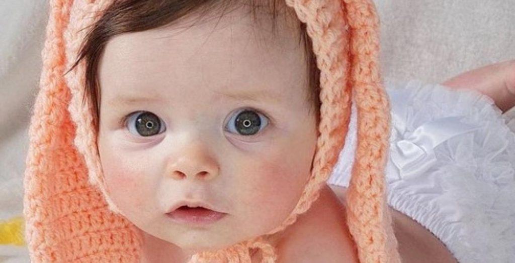 mujer-dio-a-luz-a-bebe-online-gracias-a-esperma-que-compro-por-internet-3