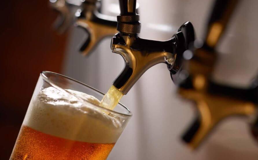 oktoberfest-2021-cdmx-los-mejores-lugares-para-encontrar-cerveza-artesanal