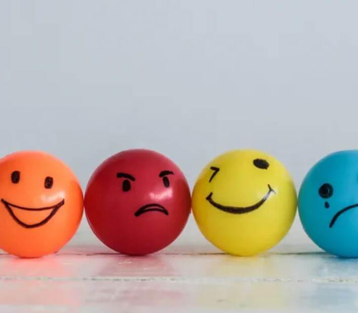 10-beneficios-de-sonreir-es-la-fuente-de-la-juventud