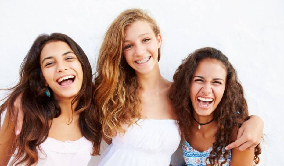 10-beneficios-de-sonreir-sube-las-defensas