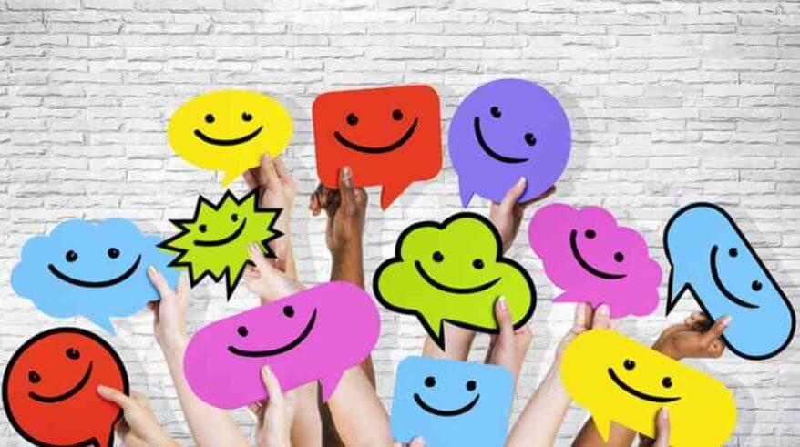 10-beneficios-de-sonreir-te-hace-mas-sociable