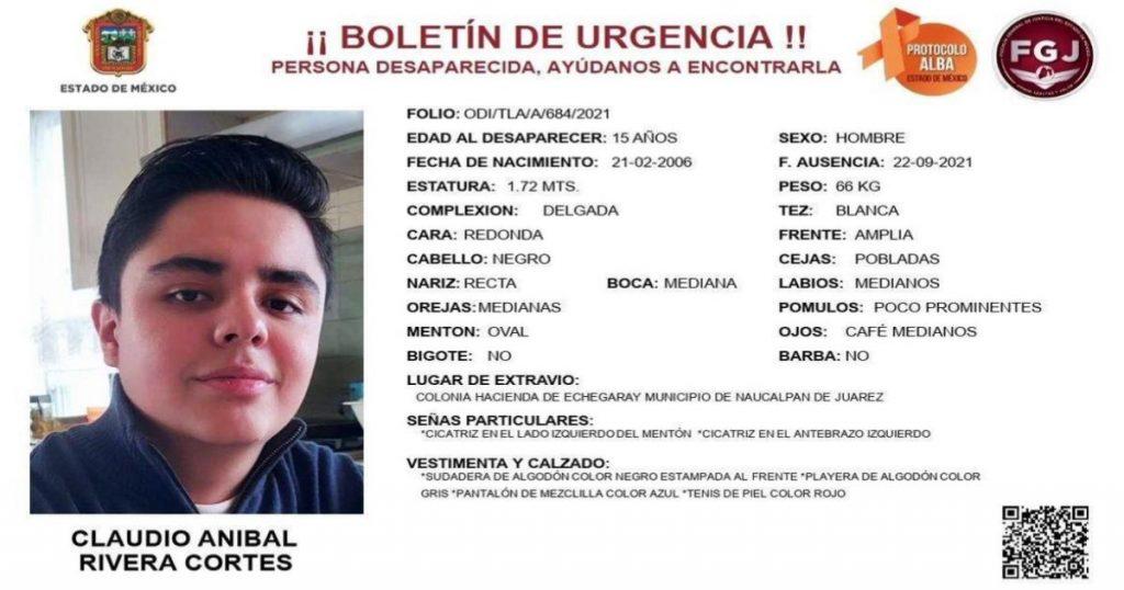 Claudio-joven-desaparecido-Naucalpan