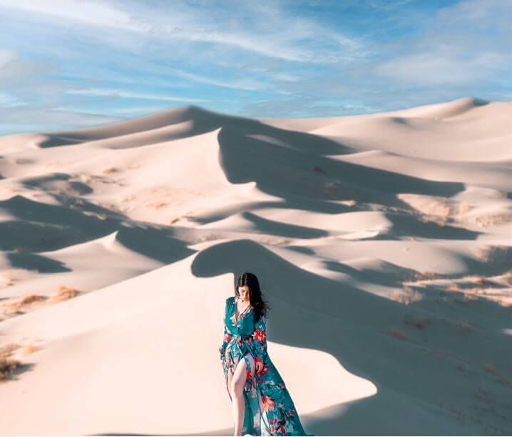 Desierto-de-Samalayuca-el-destino-mas-instagrameable-de-mexico-Visit-Mexico