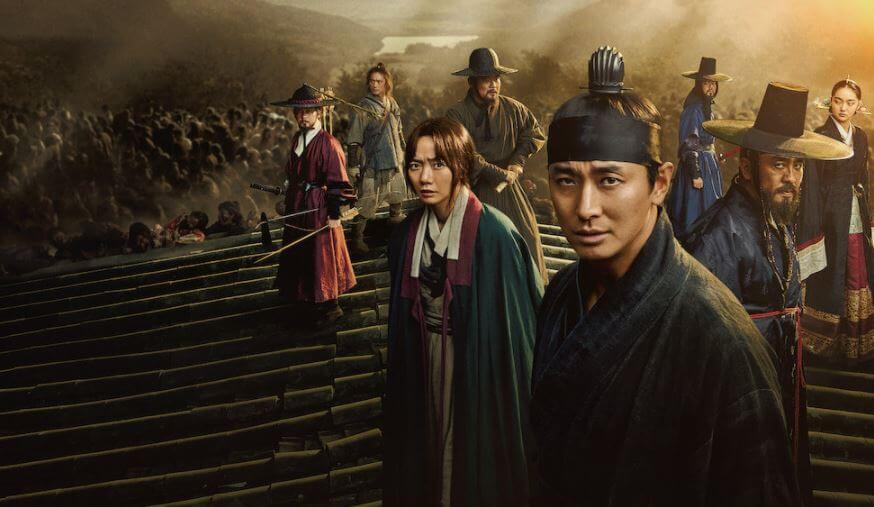 K-dramas-coreanos-que-puedes-ver-en-Netflix-kingdom