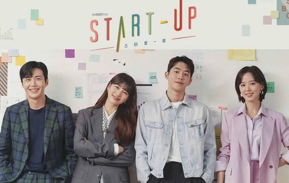 K-dramas-coreanos-que-puedes-ver-en-Netflix-start-up-Ciudad-Trendy