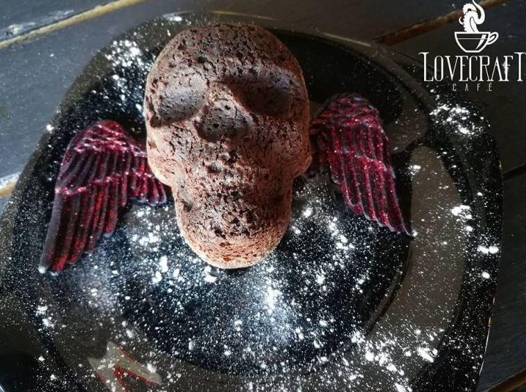 Lovecraft-cafe-platillos-y-bebidas-Ciudad-Trendy
