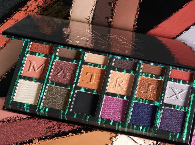 Matrix-4-morfeo-paleta-de-sombras-coleccion-de-maquillaje