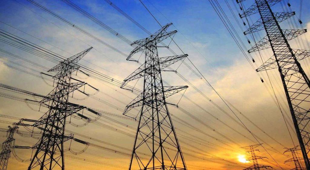 Reforma-eléctrica-no-busca-expropiación-se-acabó-el-robo-AMLO -2