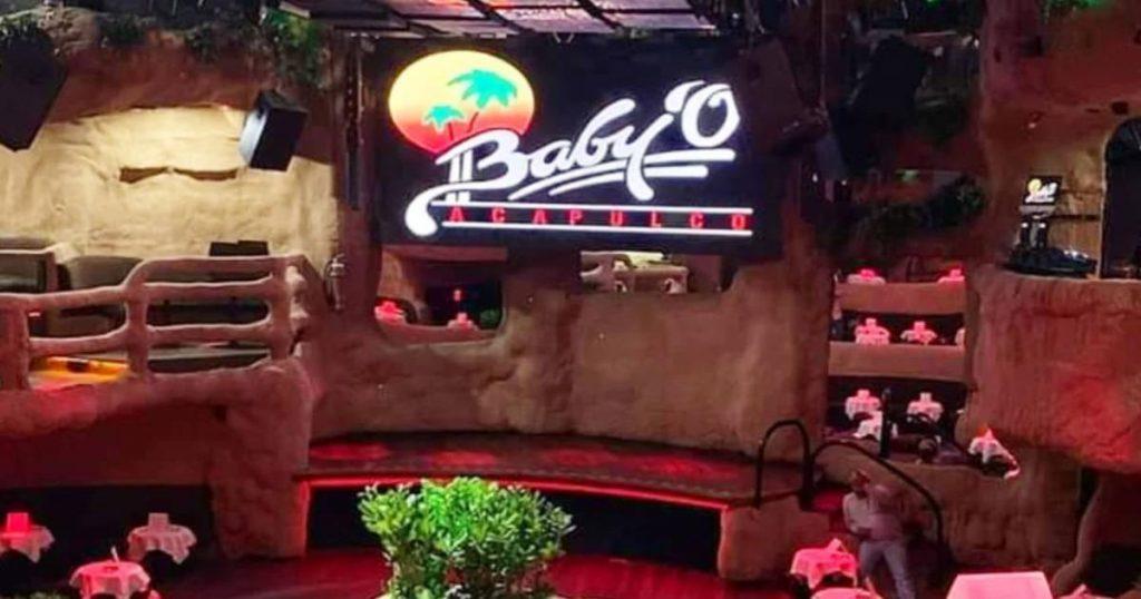 VIDEO-Asi-le-prendieron-fuego-al-BabyO-en-Acapulco-2