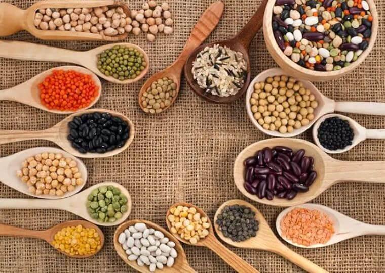 alimentos-para-prevenir-el-cancer-de-mama-legumbres