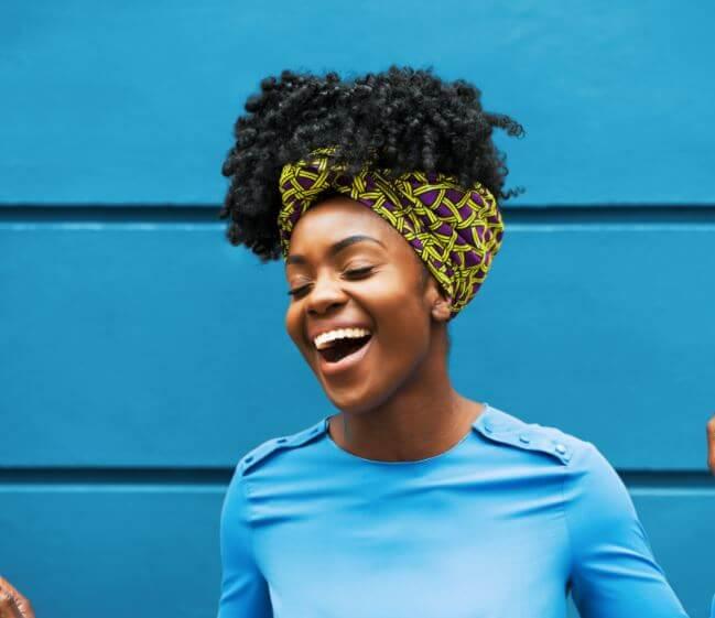 dia-mundial-de-la-sonrisa-beneficios-para-la-salud