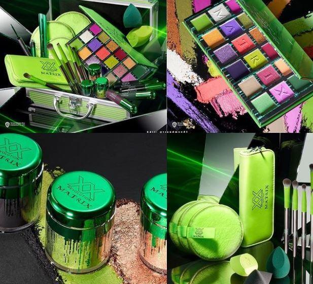 maquilla-de-matrix-revolution-beauty-donde-comprarlo-Ciudad-Trendy