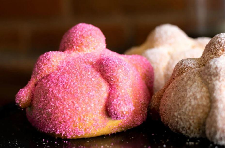 pan-de-muerto-rosa-cdmx-Ciudad-Trendy